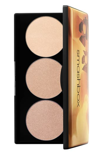 Smashbox Spotlight Palette - Pearl