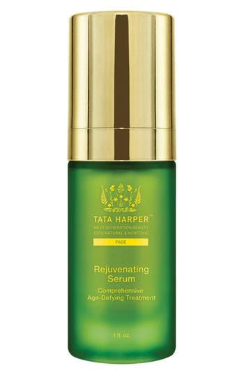 Tata Harper Skincare Rejuvenating Serum