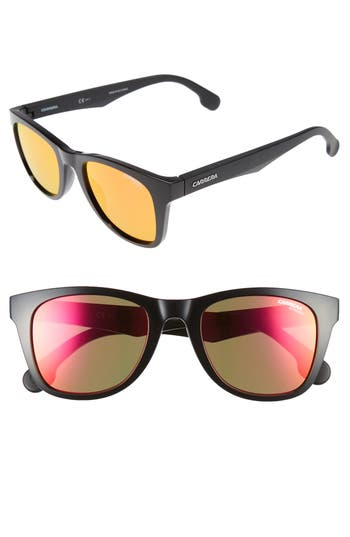 Carrera Eyewear 51Mm Sunglasses -