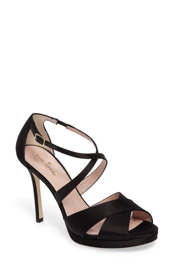 Women's Kate Spade New York Frances Platform Sandal