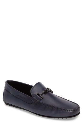Men's Tod's Gommini Driving Shoe