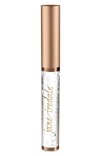 Jane Iredale Purebrow Brow Gel -