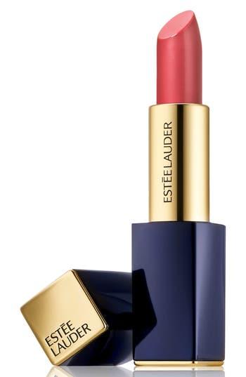 Estee Lauder Pure Color Envy Sheer Matte Sculpting Lipstick - 220 Fresh Danger