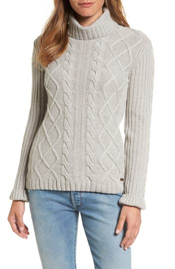 Women's Barbour Fraser Sweater