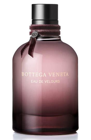 Bottega Veneta Eau De Velours (Limited Edition)
