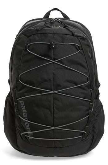 Patagonia 30L Chacabuco Backpack - Black