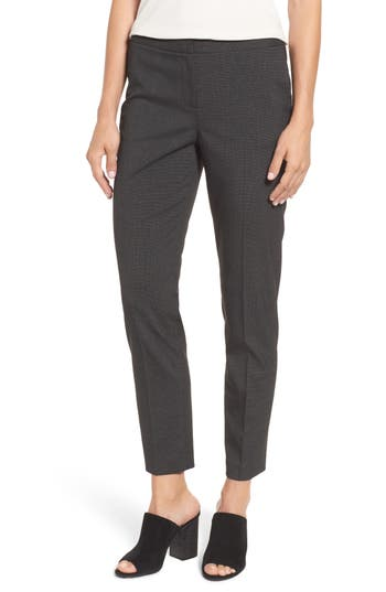 Women's Emerson Rose Ankle Skinny Pants