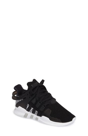 Boy's Adidas Eqt Support Adv C Sneaker