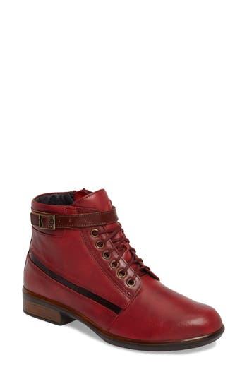 Women's Naot Kona Boot