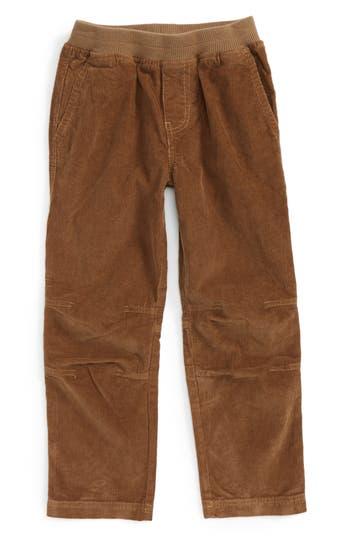 Boy's Tea Collection Corduroy Pants