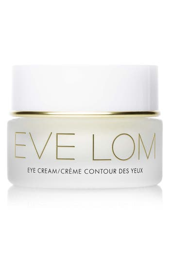 Space.nk.apothecary Eve Lom Eye Cream