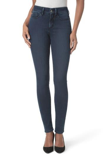 Nydj Skinny jeans ALINA UPLIFT STRETCH SKINNY JEANS