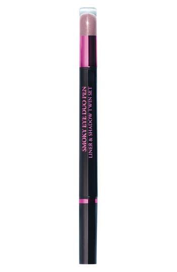 Lancome Smoky Eye Duo Pen - Rose Gold