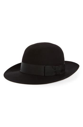 Men's Christy's Wool Safari Hat -