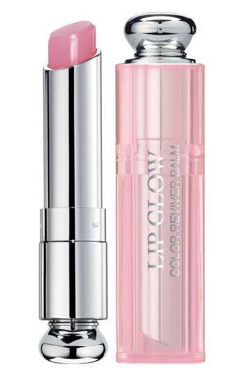 Dior Addict Lip Glow Color Reviving Lip Balm - 005 Lilac / Glow