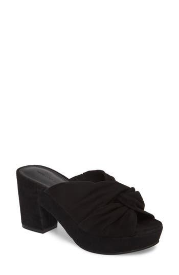 Rebecca Minkoff Jaden Slide Sandal