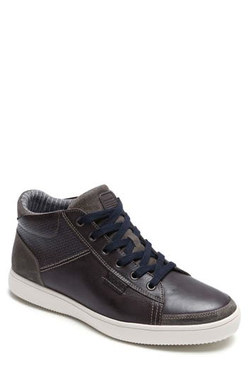Rockport Colle Sneaker, Brown