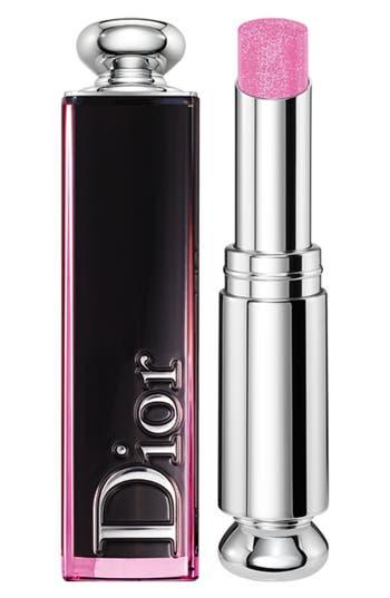 Dior Addict Lacquer Stick - 202 Stargirl / Glittery Pink