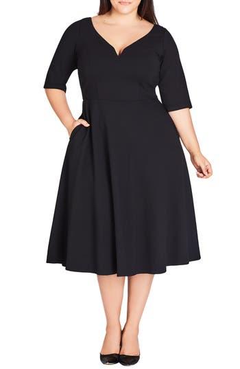 Plus Size Pin Up Dresses Plus Size Rockabilly Dresses
