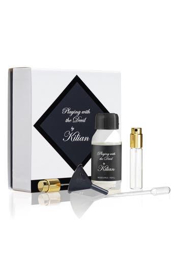 By Kilian Amber Oud Fragrance Refill