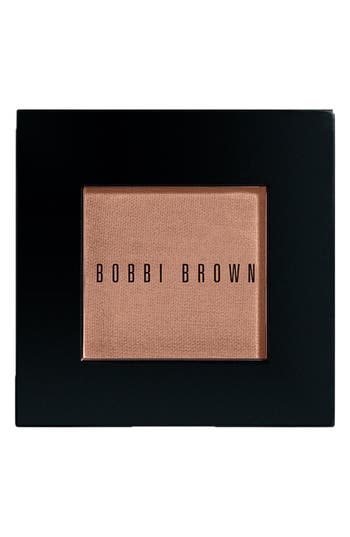 Bobbi Brown Eyeshadow - Cement