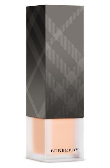 Burberry Beauty Cashmere Foundation - No. 31 Rosy Nude
