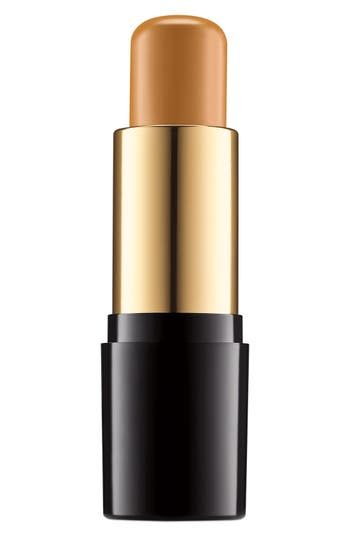 Lancome Teint Idole Ultra 24H Foundation Stick Broad Spectrum Spf 21 - 500 Suede W