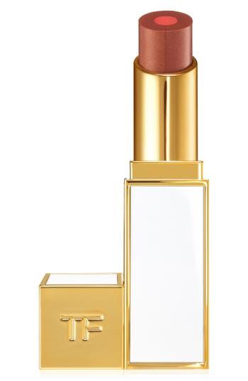 Tom Ford 'Moisturecore' Lip Color -