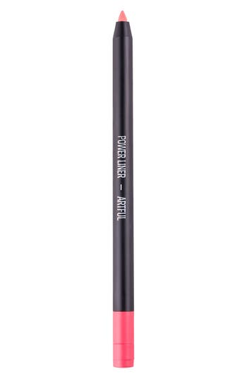 Sigma Beauty Power Liner -