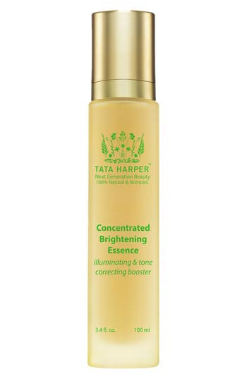 Tata Harper Skincare Concentrated Brightening Essence