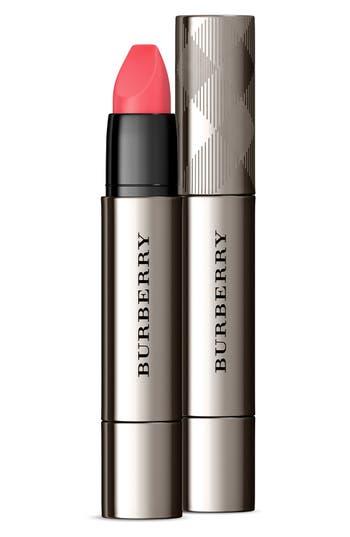 Burberry Beauty Full Kisses Lipstick - No. 517 Light Crimson