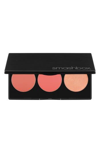 Smashbox L.a. Lights Blush & Highlighter Palette -