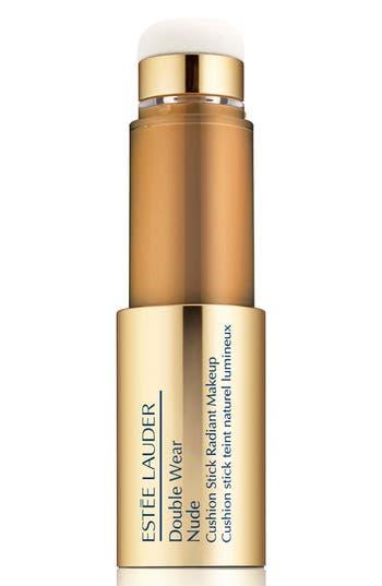 Estee Lauder Double Wear Nude Cushion Stick Radiant Makeup - 5W1 Bronze