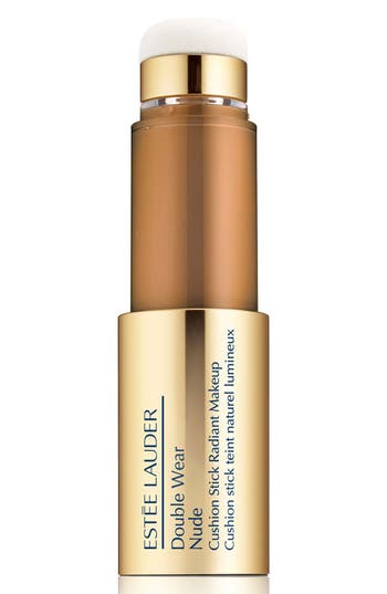 Estee Lauder Double Wear Nude Cushion Stick Radiant Makeup - 4C3 Soft Tan