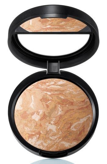 Laura Geller Beauty 'Balance-N-Brighten' Baked Color Correcting Foundation - Light