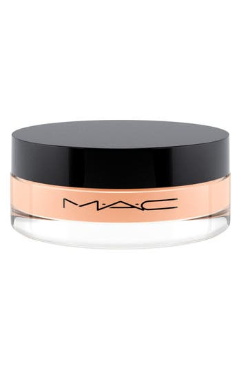 MAC Studio Fix Perfecting Powder - Medium Dark