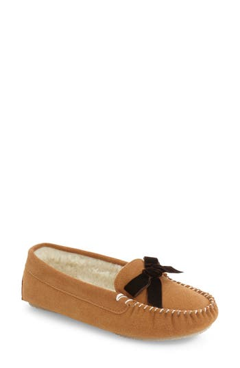 Women's Patricia Green 'Haley' Slipper