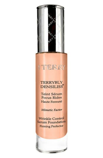 Space. nk. apothecary By Terry Terrybly Densiliss Foundation - 5.5 Rosy Sand