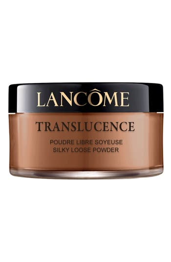 Lancome Translucence Silky Loose Powder - 500