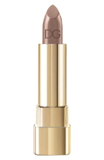 Dolce & gabbana Beauty Shine Lipstick - Shimmer 52