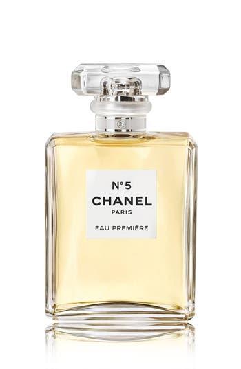 Chanel N°5 Eau Première Spray