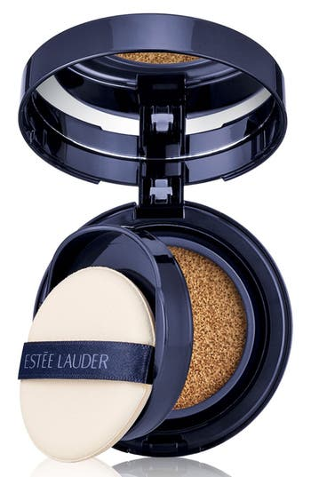 Estee Lauder Double Wear Cushion Bb All Day Wear Liquid Compact Spf 50 - 2W0Warm Vanilla