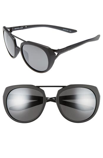 Nike Flex Motion 5m Sport Sunglasses -