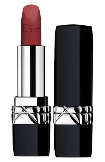 Dior Couture Color Rouge Dior Lipstick - 745 Terrific Matte