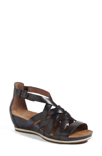 Women's Dansko Vivian Gladiator Sandal