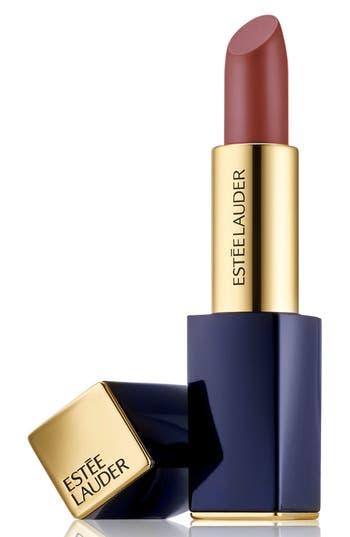Estee Lauder Pure Color Envy Hi-Lustre Light Sculpting Lipstick - Dark Desire