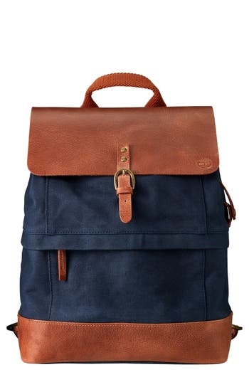 Men's Timberland Nantasket Backpack -