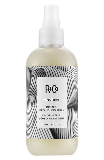 Space.nk.apothecary R+Co Pinstripe Intense Detangling Spray, Size
