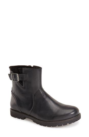 Women's Birkenstock 'Stowe' Boot