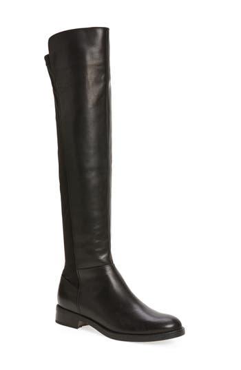 Blondo Olivia Knee High Boot